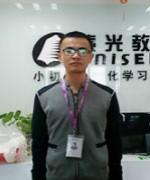 苏州紫光教育-白广承