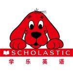 杭州学乐儿童英语