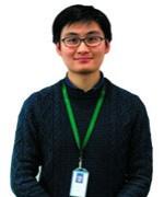 苏州时代日语-潘老师