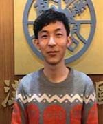 上海秦汉胡同-史老师