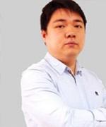 杭州浙思教育-曹老师