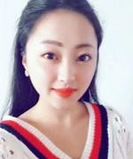 天津思维探索科技中心-小慧老师