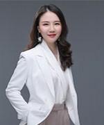 深圳新东方优能中学-刘老师