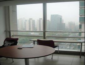上海智赢国际英语照片