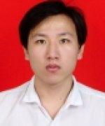 西安城建学院百学教育-王松