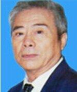 天津东立教育-孙少强老师