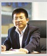 深圳华杰MBA-张老师