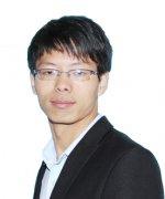 上海跨考考研-吴方方