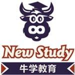西安牛学教育