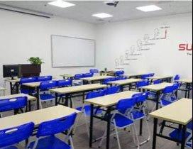 广州江户教育照片