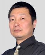 北京太奇教育-饶思中