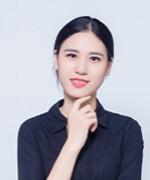 杭州奇卡早教中心 -张欣欣