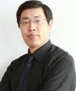 青岛燕园考研-刘启升