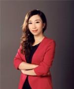 杭州米色形象教育-艾米老师