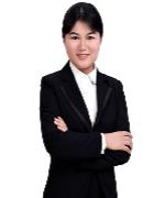 湖北小马过河国际教育-徐桂清