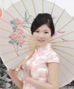上海橄榄林文化艺术培训中心-徐老师