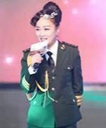 深圳东风华艺音乐培训中心-蒋慧