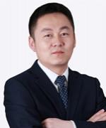 济南熠琦教育-朱老师