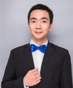 杭州星火教育-龙海舟