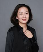 北京啄木鸟教育-李楠楠