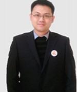 天津星火教育-孙天航