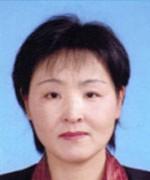 深圳大立教育-郭晓宏
