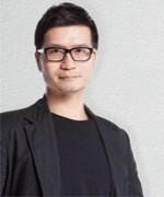 天津蕃茄田艺术中心-罗贯庭