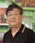 宁波智立方教育-王厥轩
