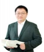 山东仁和会计教育-吴欣