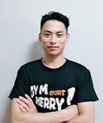 安徽美乐简儿童运动馆-孙东东