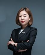 长沙美源国际美学中心-蔡星辰老师