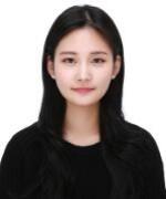 厦门早稻田外语培训-房老师(韩语外教)