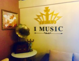 北京爱音乐教育照片