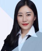 北京英学国际教育-侯琳琳