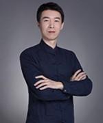 济南砚之墨书法馆-杨振军