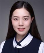 (成都)UKEC英国教育中心-李老师Sunny