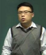 杭州建迅教育-刘辉