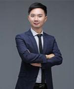 深圳新东方优能中学-黄老师