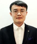 杭州学橙教育-罗雄