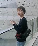 南京小乔托艺术-天天