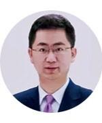 北京海知音教育-李永远