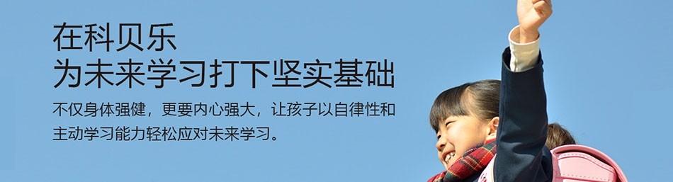 南京科贝乐全脑早教-优惠信息