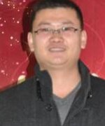 天津博大教育-程老师