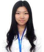 天津大学教育学院-李老师