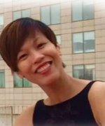 北京凯特语言中心-Shinkee