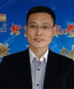 苏州东吴专转本-石磊