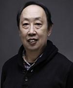 沈阳世贸人才国际教育-押川富美夫