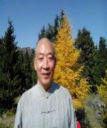郑州卡耐基口才培训学校-王红星老师
