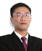 深圳理臣教育 -方老师