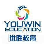 广州优胜教育